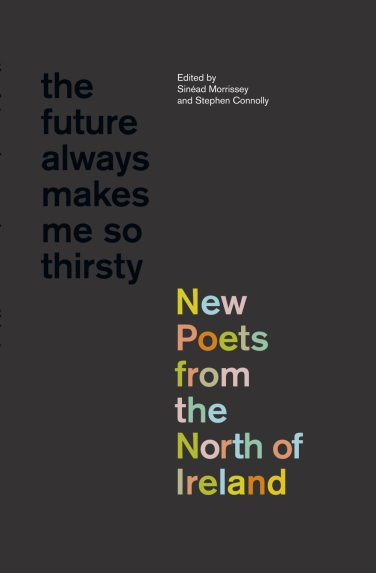 new-poets-cover